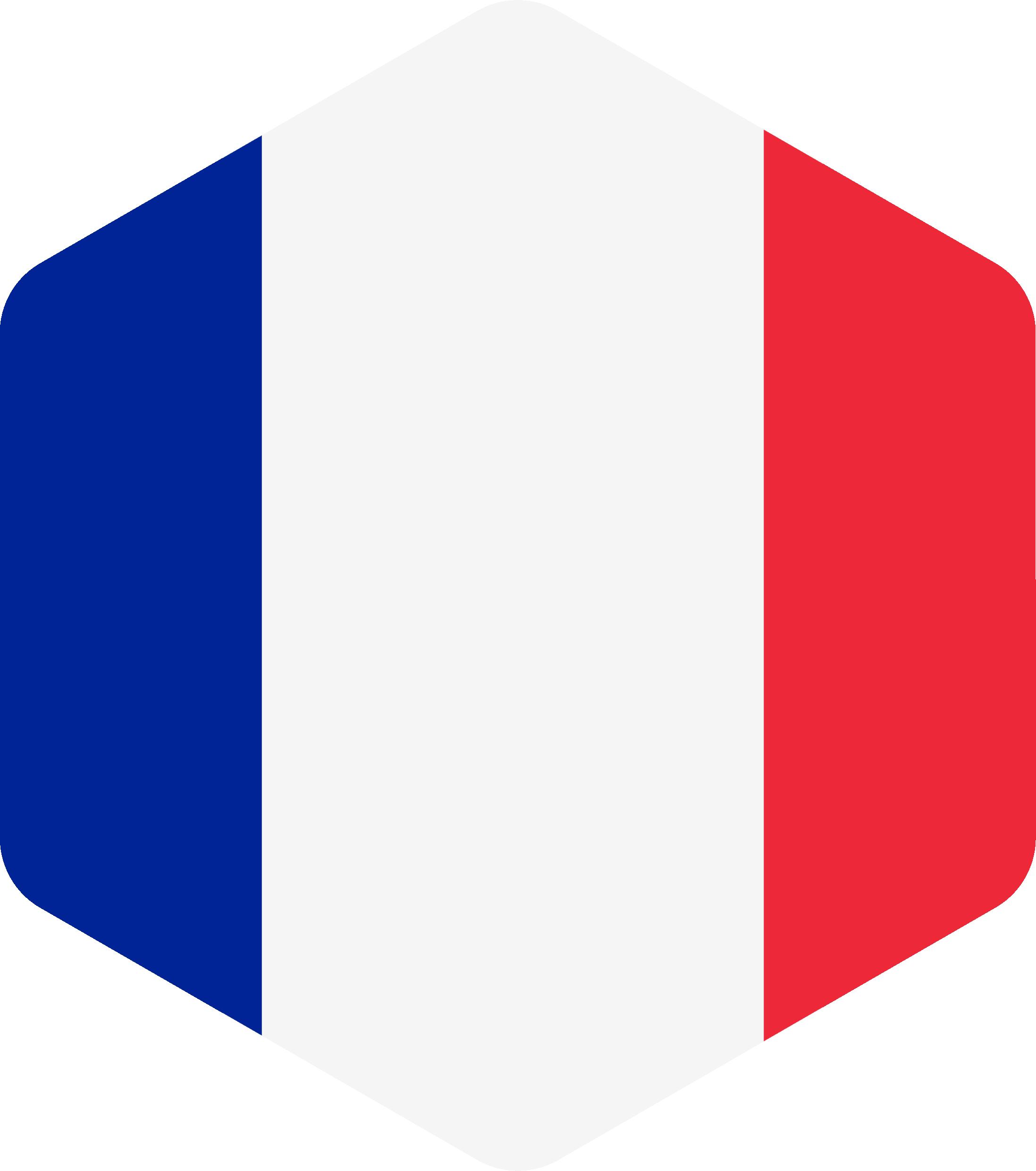 Un centre d'appel Français