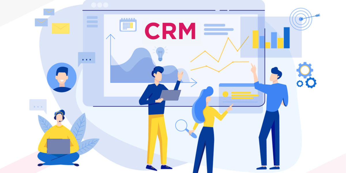 crm-premium-service-client