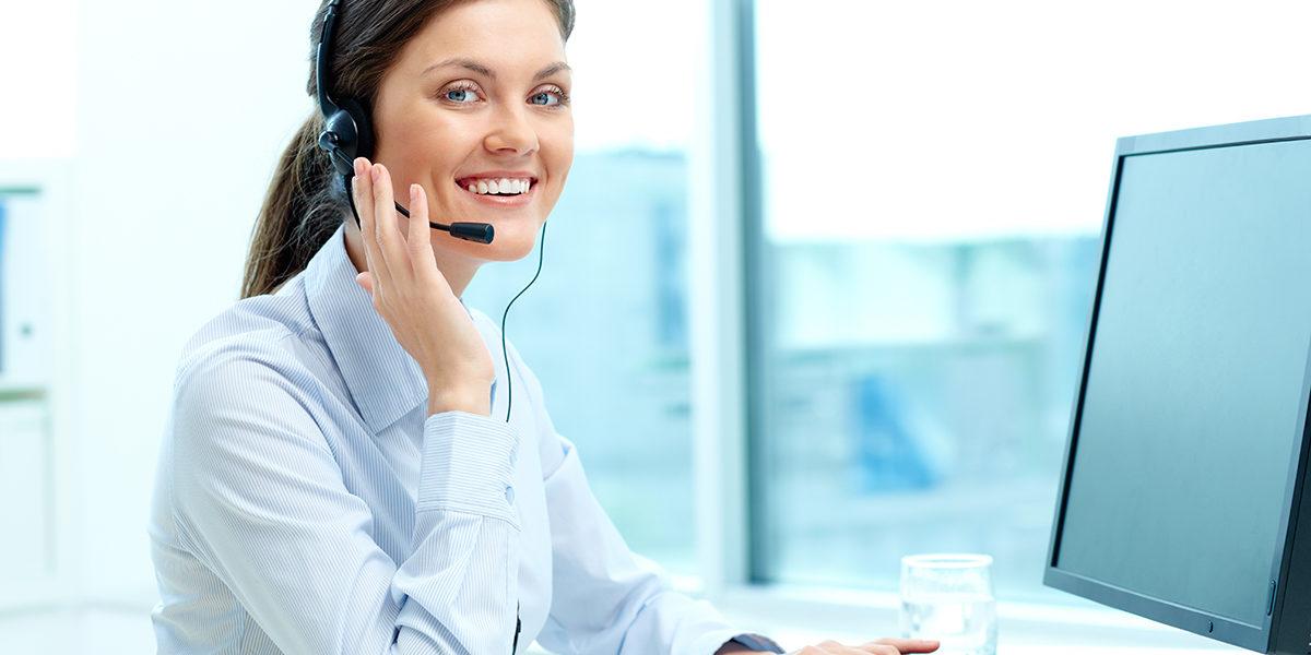 acceuil-telephonique-centre-appel-tunisie