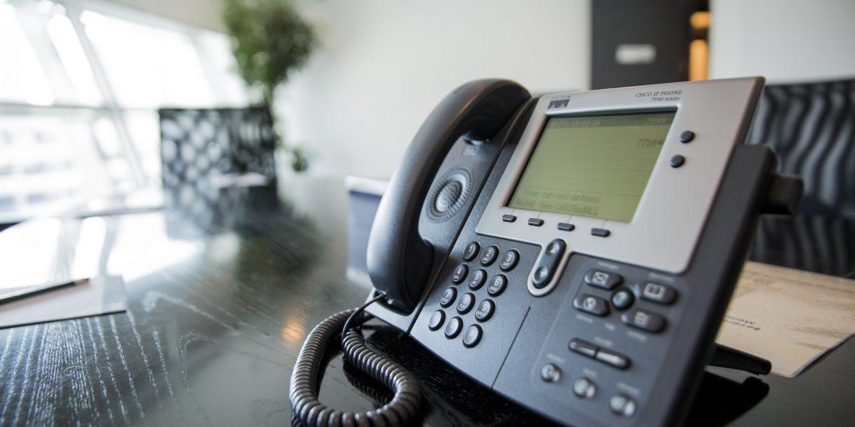 permanence-telephonique-centre-appel-offshore